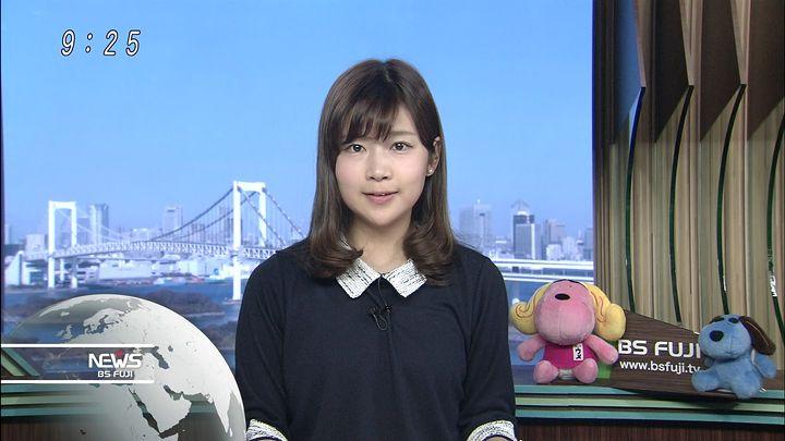 takeuchi20141110_03.jpg