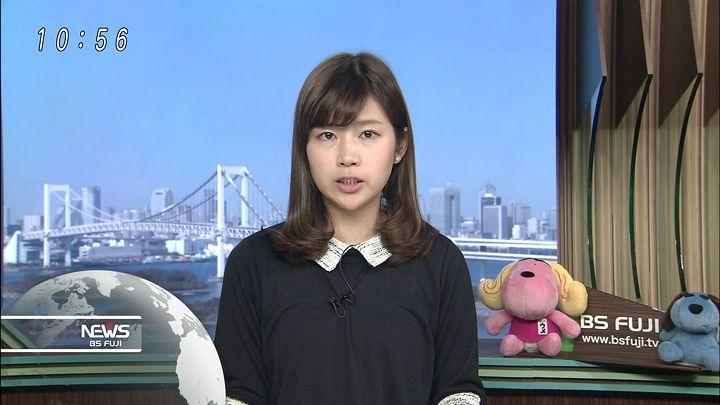 takeuchi20141110_04.jpg
