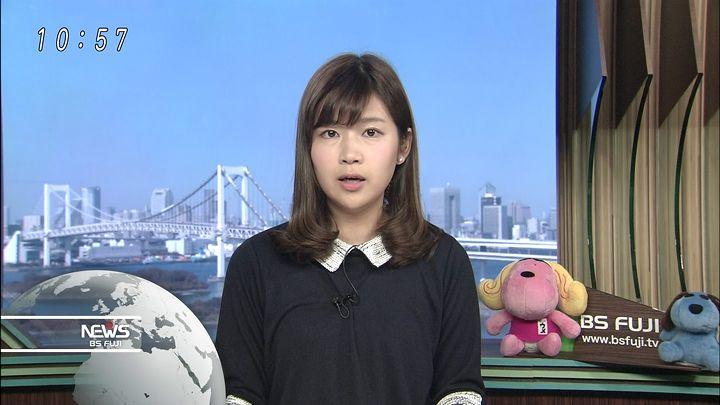 takeuchi20141110_05.jpg