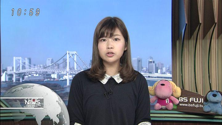 takeuchi20141110_06.jpg