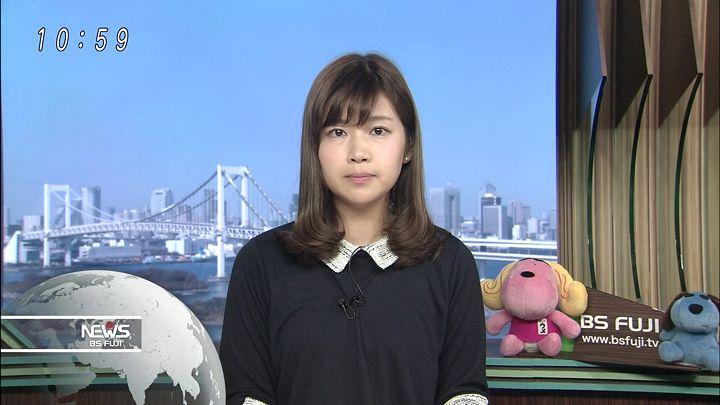 takeuchi20141110_07.jpg