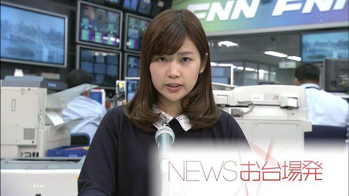 takeuchi20141110_08.jpg
