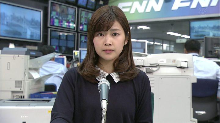 takeuchi20141110_09.jpg