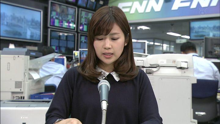 takeuchi20141110_10.jpg