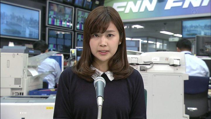 takeuchi20141110_11.jpg