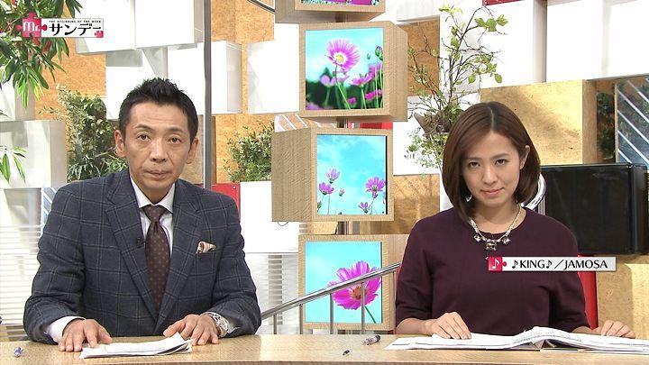 tsubakihara20140921_15.jpg
