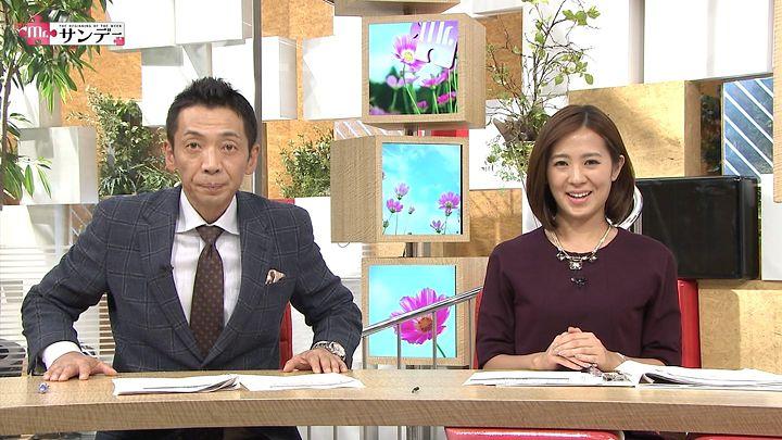 tsubakihara20140921_16.jpg