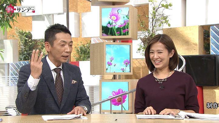 tsubakihara20140921_17.jpg