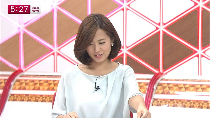 tsubakihara20140923_06.jpg