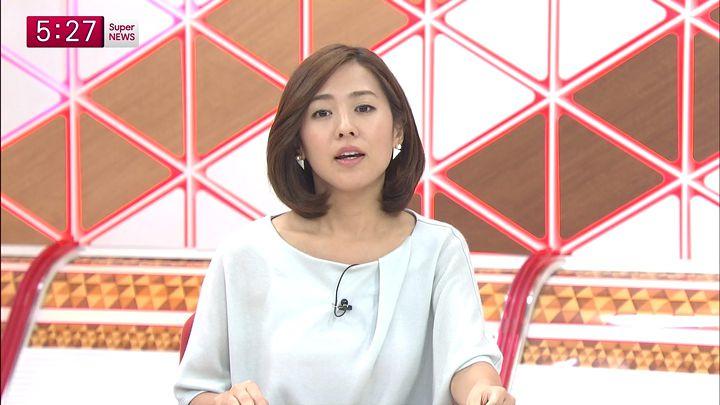 tsubakihara20140923_07.jpg