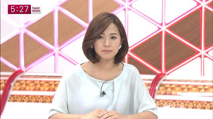 tsubakihara20140923_08.jpg