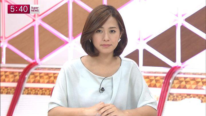 tsubakihara20140923_10.jpg
