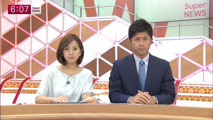 tsubakihara20140923_15.jpg