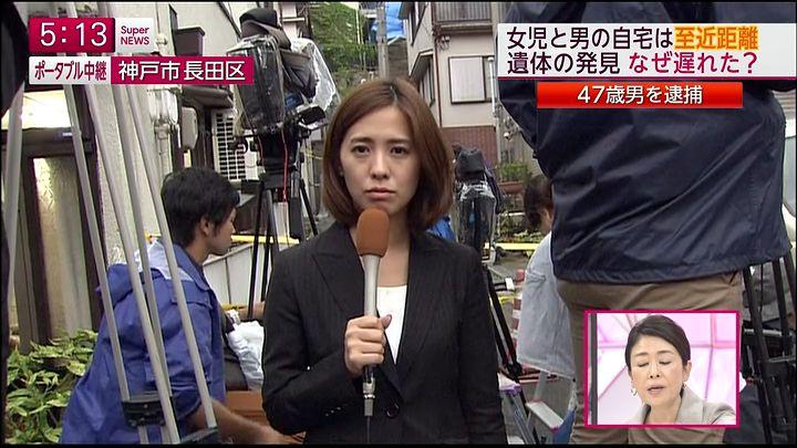 tsubakihara20140924_05.jpg