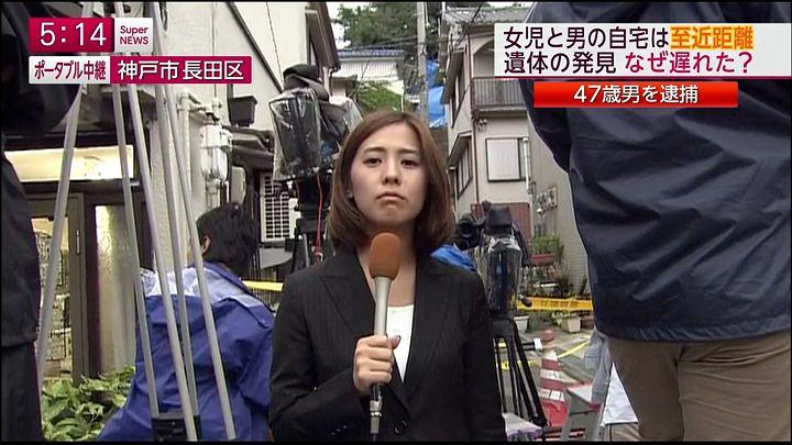 tsubakihara20140924_06.jpg