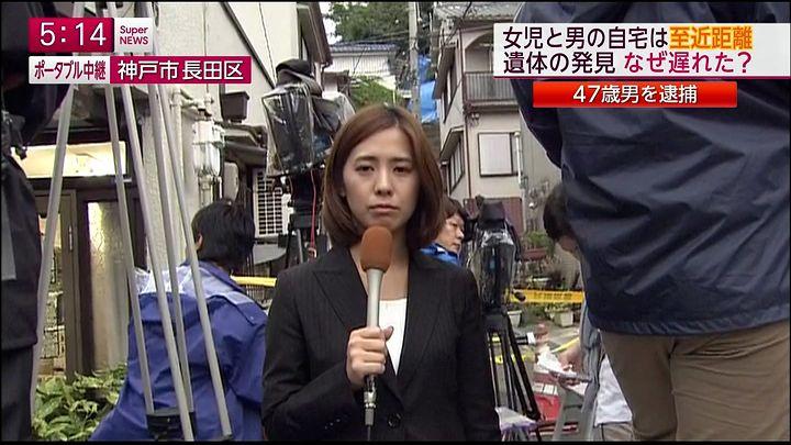 tsubakihara20140924_07.jpg