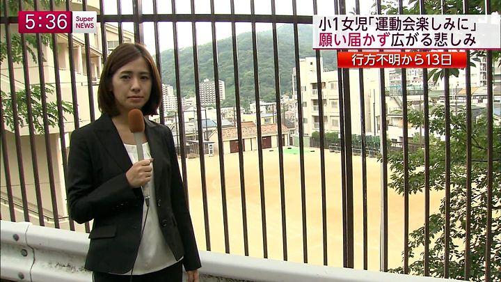 tsubakihara20140924_08.jpg