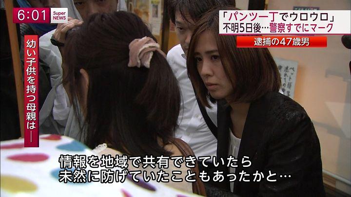 tsubakihara20140924_10.jpg