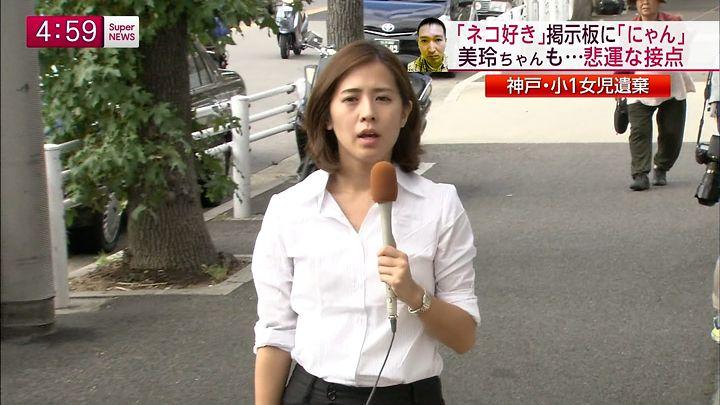 tsubakihara20140925_01.jpg