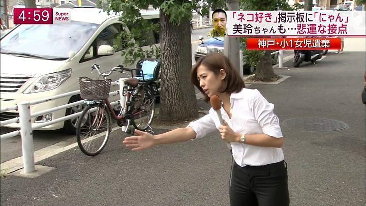 tsubakihara20140925_03.jpg