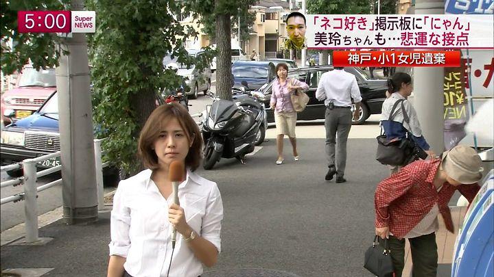 tsubakihara20140925_04.jpg