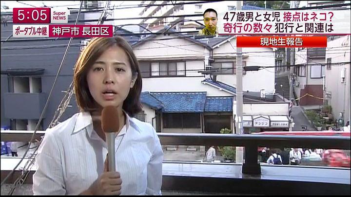 tsubakihara20140925_05.jpg