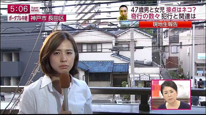 tsubakihara20140925_06.jpg