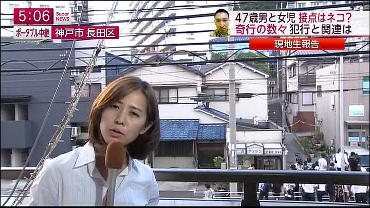 tsubakihara20140925_07.jpg
