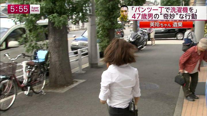 tsubakihara20140925_08.jpg