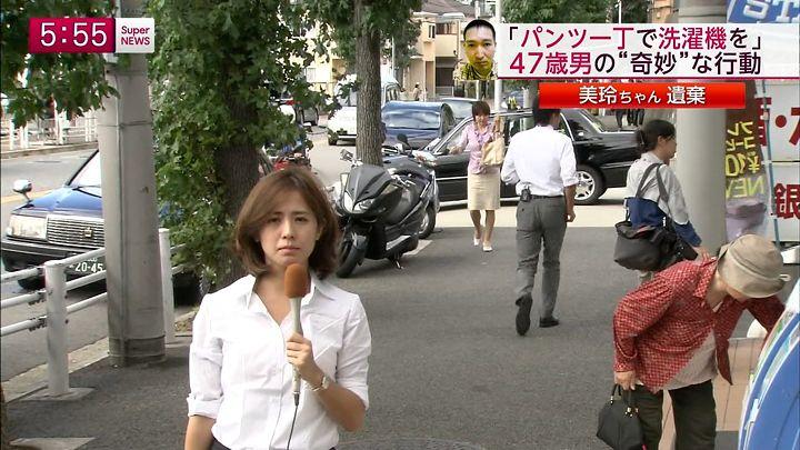 tsubakihara20140925_09.jpg