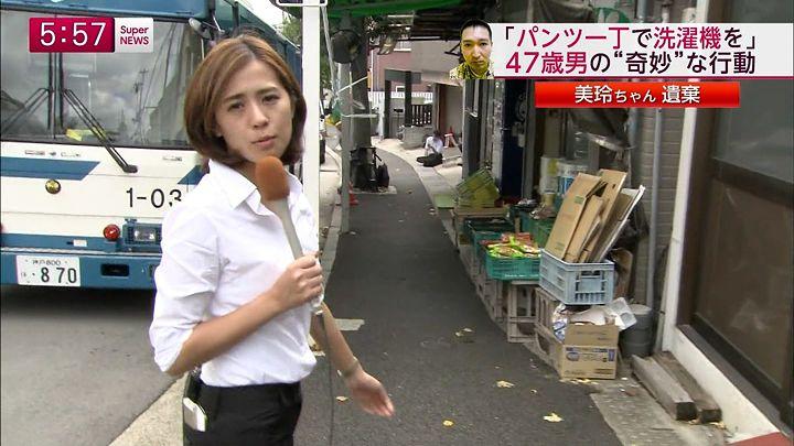 tsubakihara20140925_10.jpg