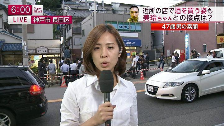 tsubakihara20140925_13.jpg
