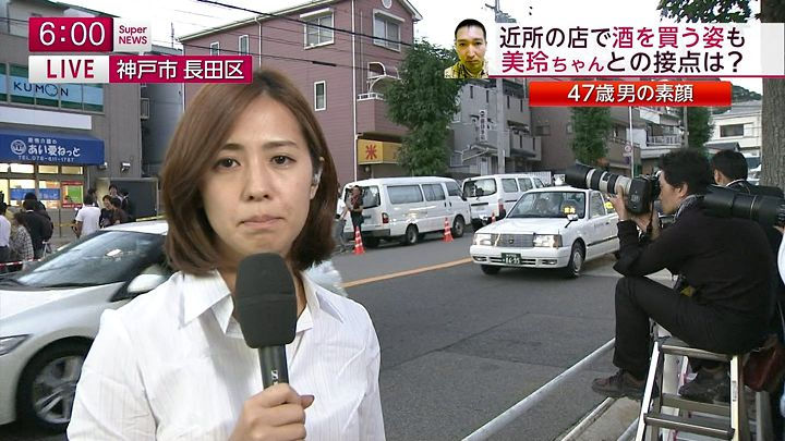tsubakihara20140925_14.jpg