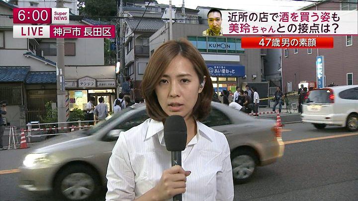 tsubakihara20140925_15.jpg