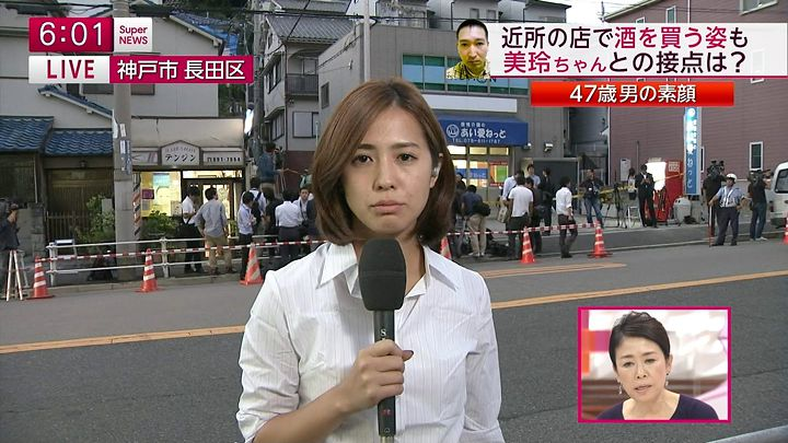 tsubakihara20140925_16.jpg