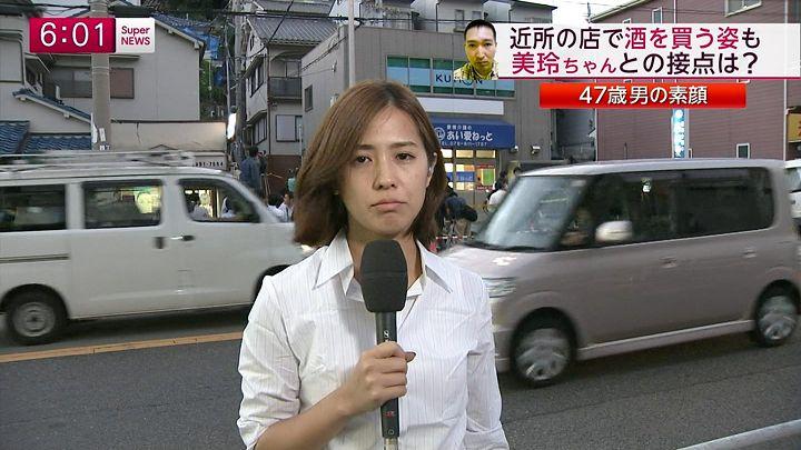 tsubakihara20140925_17.jpg