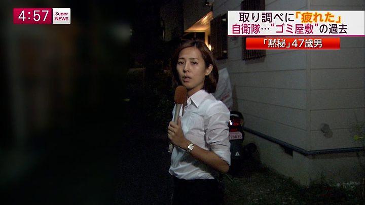 tsubakihara20140926_02.jpg
