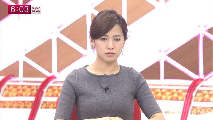 tsubakihara20140926_12.jpg