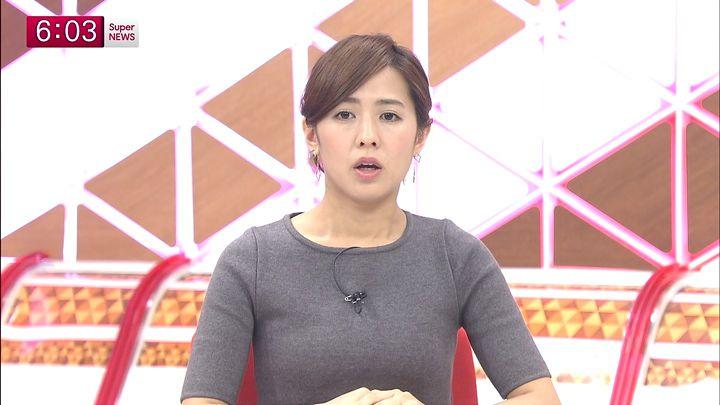 tsubakihara20140926_13.jpg