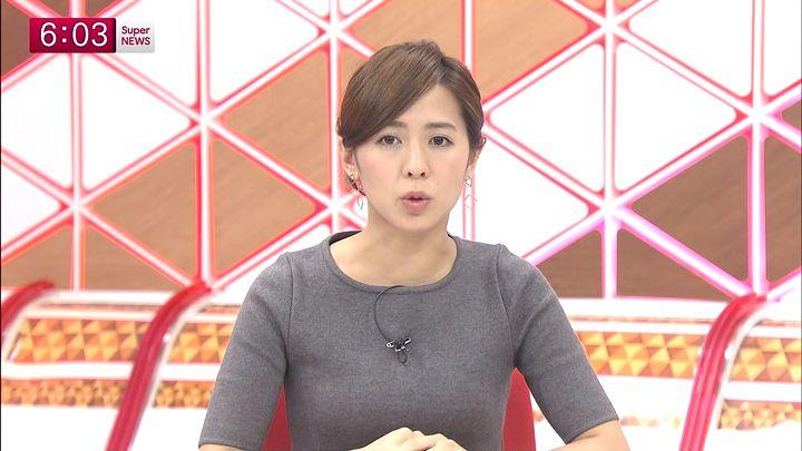 tsubakihara20140926_14.jpg