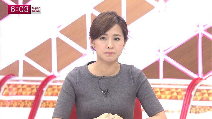 tsubakihara20140926_15.jpg