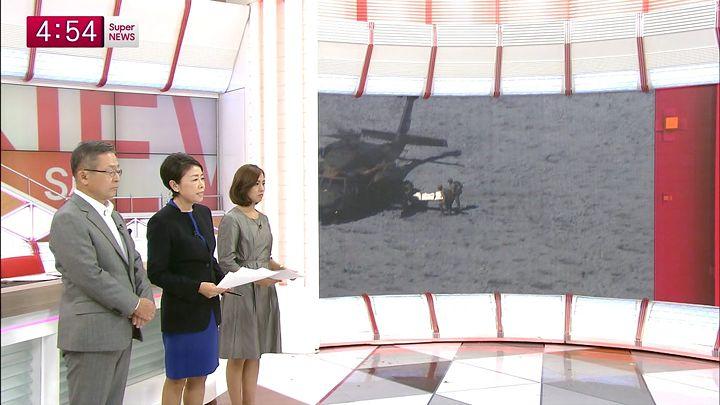 tsubakihara20140929_02.jpg