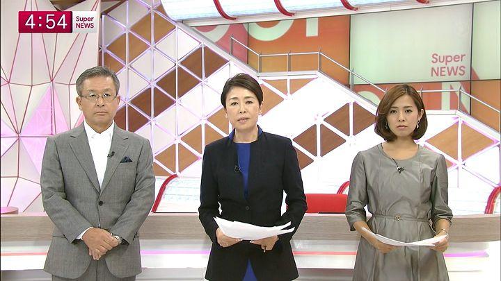 tsubakihara20140929_03.jpg