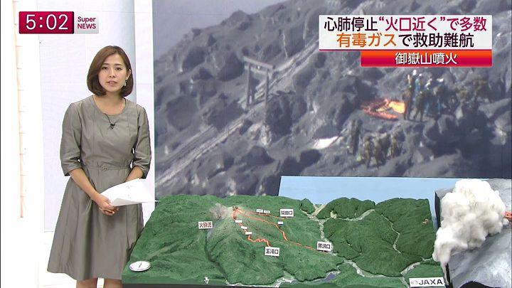 tsubakihara20140929_04.jpg