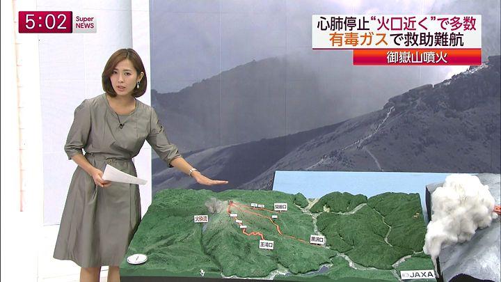 tsubakihara20140929_06.jpg