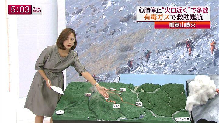 tsubakihara20140929_08.jpg