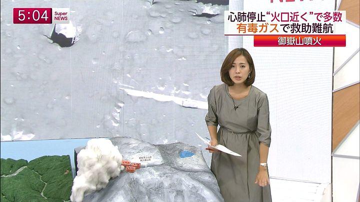 tsubakihara20140929_12.jpg