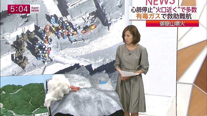 tsubakihara20140929_13.jpg