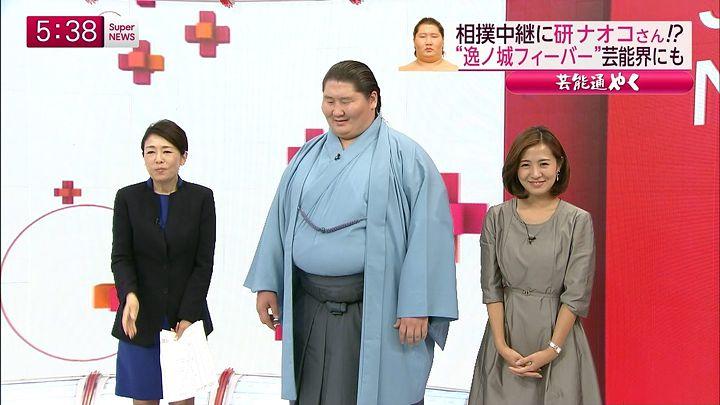 tsubakihara20140929_14.jpg