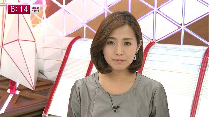 tsubakihara20140929_19.jpg